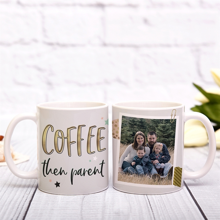 Picture for category Gifts For New Parents
